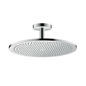 Верхний душ 350 1jet Axor ShowerSolutions (цвет - хром)