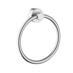 Полотенцедержатель кольцо d=177 мм Axor Uno (цвет - хром)