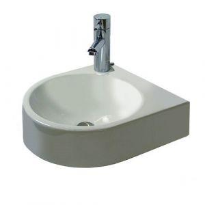 Мини-раковина Duravit Architec 360 х 380 мм