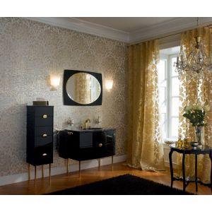 Комплект мебели тумба с раковиной для ванной комнаты Edition Palais de Luxe 100см