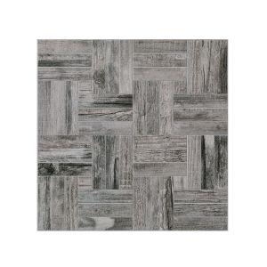 Мозаика Cisa ceramiche Vintage Gris Mosaico 2D 33х33 см