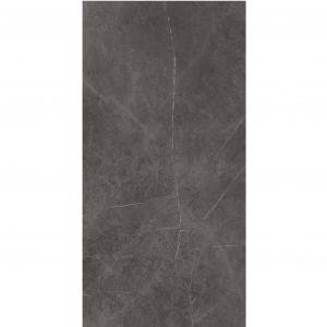 Плитка Ariostea MARMI CENTO2CENTO GREY MARBLE 100x100 cm Lucidato