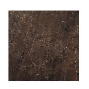 Напольная плитка Mirage Jewels Emperador Selected 60х60 см