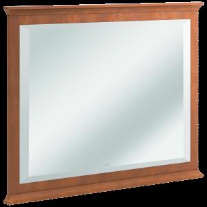 Зеркало Villeroy & Boch Hommage 985 x 740 мм