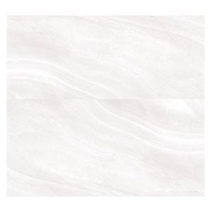Керамогранит Ceracasa ABSOLUTE Ice Pulido, 49,1x49,1 cm Rect