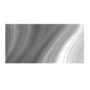 Керамогранит Ceracasa ABSOLUTE Deep Pulido 49,1x98,2 cm Rect.