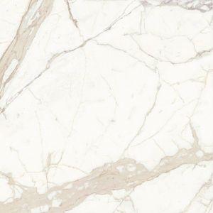 Плитка Ariostea ULTRA MARMI BIANCO CALACATTA 150x150  cm Lucidato Shiny