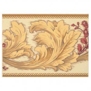 Декоративный элемент Petracer's Grand Elegance, Monique su Crema B