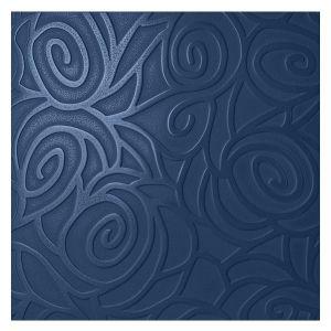 Керамогранит Petracer's Tango, Blu
