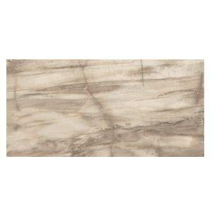 Напольная плитка Emil Ceramica Petrified Tree Core Beige Tiger Lap/Ret 44,4х89 см