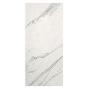 Керамическая плитка для стен Fap Ceramiche Roma, 110 Statuario