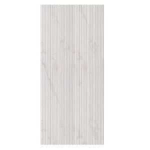 Керамическая плитка для стен Fap Ceramiche Roma, 110 Filo Calacatta