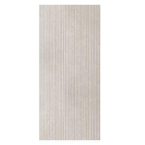 Керамическая плитка для стен Fap Ceramiche Roma, 110 Filo Pietra