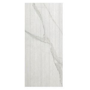 Керамическая плитка для стен Fap Ceramiche Roma, 110 Filo Statuario