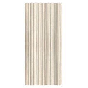 Керамическая плитка для стен Fap Ceramiche Roma, 110 Filo Travertino
