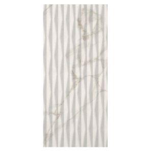 Керамическая плитка для стен Fap Ceramiche Roma, 110 Fold Calacatta