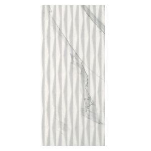 Керамическая плитка для стен Fap Ceramiche Roma, 110 Fold Statuario