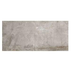 Плитка 41 zero 42 Jumble Cemento 45х90 см