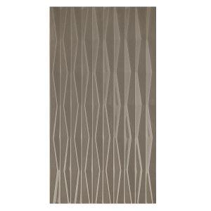 Керамическая плитка для стен Fap Ceramiche Frame, Fold Earth