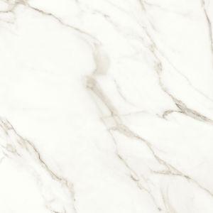 Напольная плитка Margres Prestige Calacatta Natural Retificado 60 x 60 см