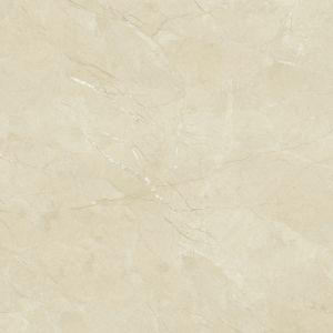Напольная плитка Margres Prestige Corinthian Beige Natural Retificado 60 x 60 см