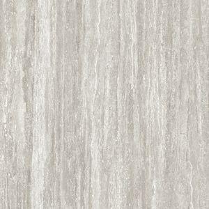 Напольная плитка Margres Prestige Travertino Grey Natural Retificado 60 x 60 см