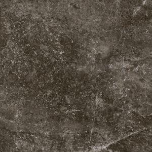 Напольная плитка Margres Prestige Emperador Black Natural Retificado 90 x 90 см
