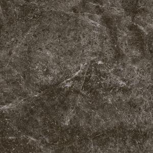 Напольная плитка Margres Prestige Emperador Black Polido 60 x 60 см