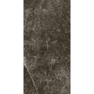 Напольная плитка Margres Prestige Emperador Black Polido 30 x 60 см