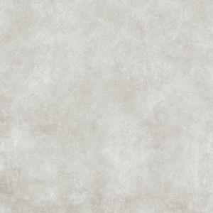 Керамическая плитка Mirage Glocal, Clear 60x60 NAT, матовая