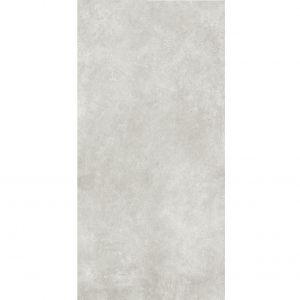 Керамическая плитка Mirage Glocal, Clear 60x120 NAT, матовая