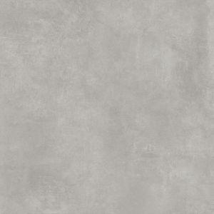 Керамическая плитка Mirage Glocal, Perfect 60x60 NAT, матовая