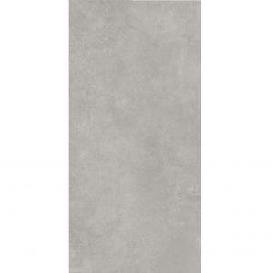 Керамическая плитка Mirage Glocal, Perfect 30x60 NAT, матовая