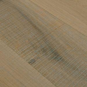 Паркетная доска ESCO Harfa ORIGINAL Natural white 15/4х190 см