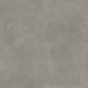 Керамическая плитка Mirage Glocal, Ideal 60x60 NAT, матовая