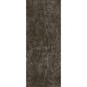 Напольная плитка Margres Linea Prestige Emperador Black Polido 100 x 300 см