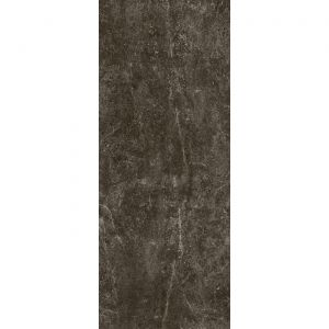 Напольная плитка Margres Linea Prestige Emperador Black Polido 100 x 250 см