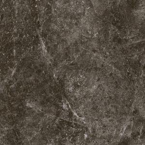 Напольная плитка Margres Linea Prestige Emperador Black Polido 100 x 100 см