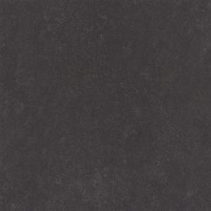 Напольная плитка Margres Linea Extreme Deep Black Natural Retificado 100 х 100 см