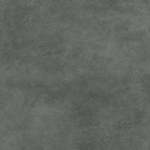 Керамическая плитка Mirage Glocal, Classic 60x60 NAT, матовая