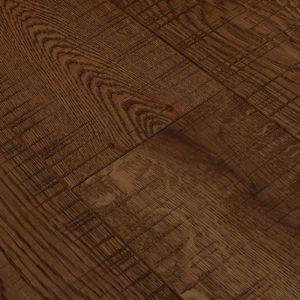 Паркетная доска ESCO Harfa Vintage Forest Honey 15/4х190 см