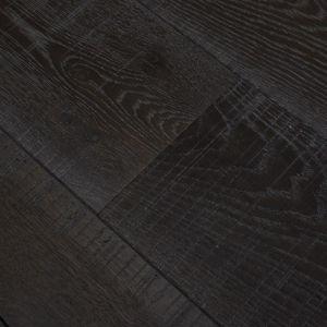 Паркетная доска ESCO Harfa Vintage Slate Stone 15/4х190 см