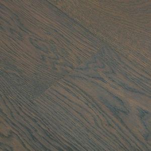 Паркетная доска ESCO Soft Tone Dark Orchid 15/4х175 см