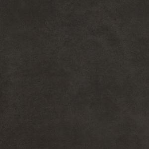 Напольная плитка Margres Linea Time 2.0 Black Natural Retificado 100 х 100 см