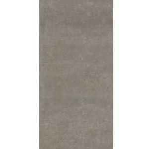 Напольная плитка Margres Subway Clay Natural Retificado 45 х 90 см