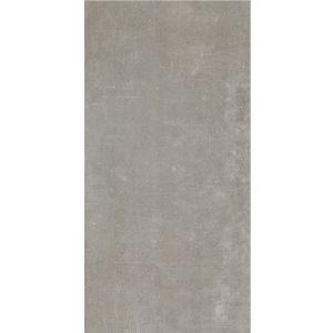 Напольная плитка Margres Subway Ash Natural Retificado 30 х 60 см