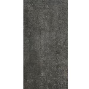 Напольная плитка Margres Subway Smoke Natural Retificado 45 х 90 см