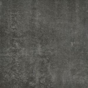 Напольная плитка Margres Subway Smoke Natural Retificado 60 х 60 см