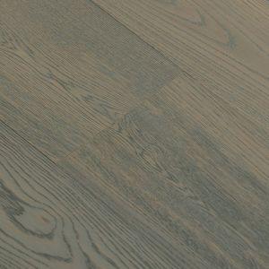 Паркетная доска ESCO Soft Tone Dim Grey 15/4х190 см