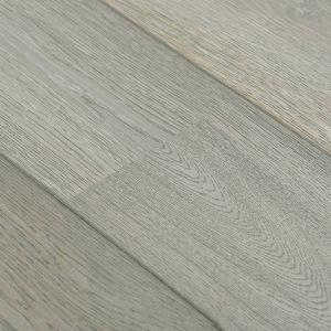 Паркетная доска ESCO Soft Tone Light slate grey 15/4х190 см